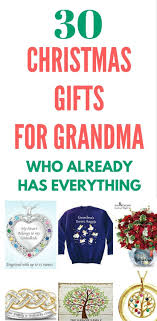 best gifts for mom 2017 284 best christmas gifts for mom 2017 images on pinterest inside mom