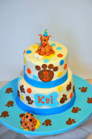morgan u0027s cakes 2013