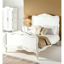 vintage inspired bedroom vintage french style bedroom white french style bedroom furniture