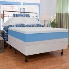 mattress u0026 box spring sets foter