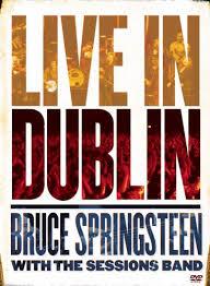 Lyrics Blinded By The Light Bruce Springsteen Bruce Springsteen Lyrics Love Of The Common People Live 24 Oct