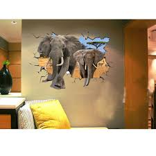 wall stickers cheap china online wholesale buy stores shop