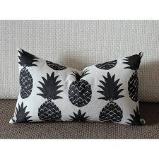 Pillows Pillow Covers Throw pillows Outdoor pillows Pillow cases