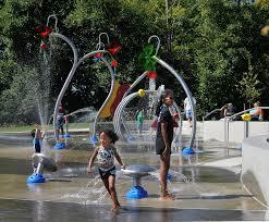 splish splash the south sound u0027s best splash pads u0026 spraygrounds
