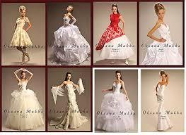 brautkleider kataloge hochzeitskleider kataloge hochzeitskleidz
