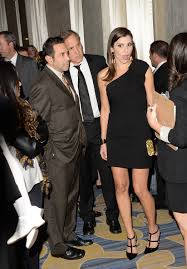 100 heather dubrow s house chateau dubrow heather dubrow