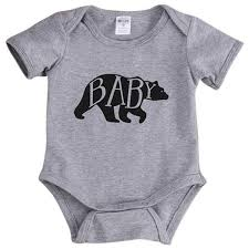 and baby clothes bello