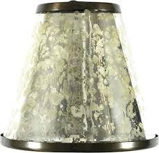 Pendant Light Shades Glass Replacement Pendant Light Shades Glass Replacement Clear Shade Lamp U2013 Eugenio3d