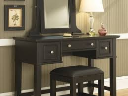 Beautiful Makeup Vanities Bedroom Beautiful Makeup Vanity Set 73 With Makeup Vanity Set