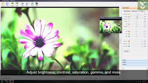pc image editor edit images and photos download video previews