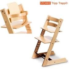 Chaise Tripp Trapp Best Tripp Trapp Tray Ideas Transformatorio Us Transformatorio Us