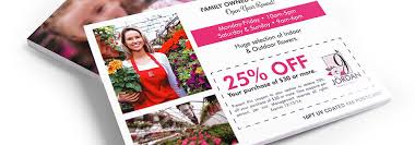 the advantages of using postcards for your business primoprint