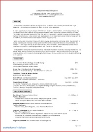artist resume templates summer school progress report template unique cool artist resume