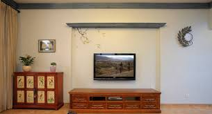 ideas about simple tv wall unit designs free home designs