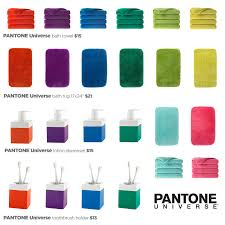 Jc Penney Bathroom Rugs The New Jc Penney Pantone Universe Collection
