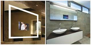 fernseher badezimmer led tv im badezimmer carprola for