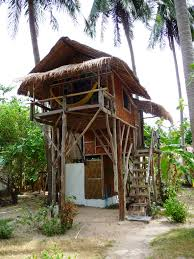 bee bee bungalows koh lanta thailand bungalow santa monica