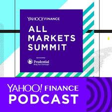Yahoo Finance Ams Successful Leadership Yahoo Finance Presents On Acast