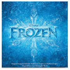 disney frozen soundtrack cd walmart com