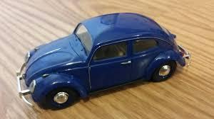 future volkswagen beetle airfix a55207 vw beetle starter set 1 32