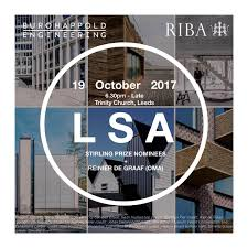 lsa leedsarchitects twitter