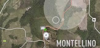 Barn Find 3 Forza Horizon Where Are All The Barns Located In Forza Horizon 2 Arqade
