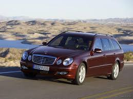 2009 mercedes e350 wagon 2009 mercedes e class wagon specifications pictures prices