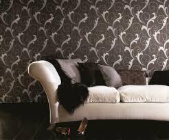 Texture Paint Designs Walls Textures Interior One Decor