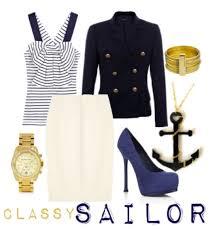best 25 sailor halloween costumes ideas on pinterest sailor