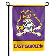 pirate home decor east carolina pirates home decor east carolina university office