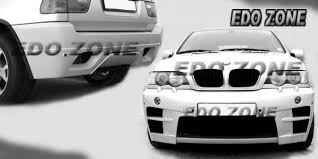 bmw x5 2002 price bmw x5 kits parts wings and accessories