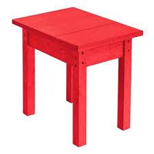 Mini Folding Table Side Table Plastic Outdoor Folding Side Table Plastic Folding