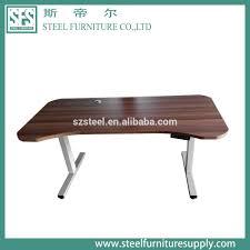 Stand Up Sit Down Desk by Stand Up Sit Down Desk Top Best Home Furniture Decoration