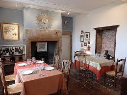 chambre d hotes tarn et garonne chambre awesome chambre d hote tarn et garonne hi res wallpaper