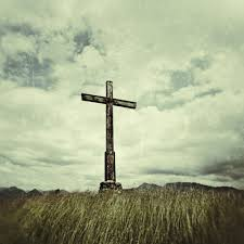 what does it to be an enemy of the cross community in