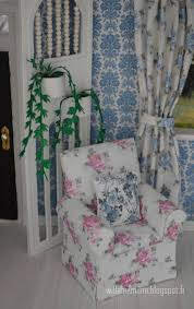 How To Make Dolls House Furniture 72 Best Dollhouse Furnishings Images On Pinterest Dollhouse