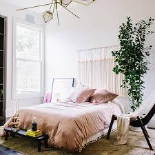 cool bedroom ideas cool bedroom ideas lonny