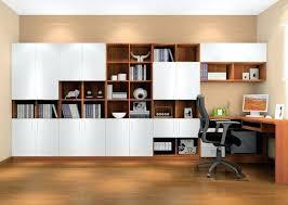 Bookcase Desks Desk Cool An Error Occurred 143 An Error Occurred Desk