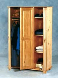 armoire clearance armoire wardrobes clearance bestanime me
