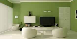 hall interior colour hall decorated colour simple wall colour bination for living room