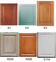 Kitchen Cabinet Door Design Ideas by Kitchen Kitchen Cupboard Doors In Various Models U2014 Exposure