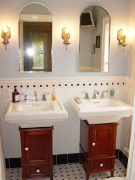 bathroom pedestal sink ideas catchy bathroom pedestal sink ideas with pedestal sinks ceramic