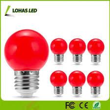 china lohas led globe light bulb 1 5w e27 tiny g14 bulb for