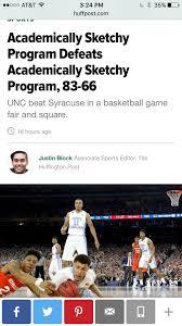 Unc Basketball Meme - 19 best memes of oklahoma syracuse crushed by villanova north