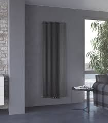 vertical panel radiators agadon heat u0026 design