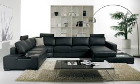 Sectional Living Room Sets Sale by Alluring 25 Sectional Living Room Sets Design Decoration Of Top