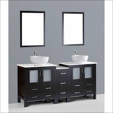 bathroom magnificent art deco bathroom vanity 72 bathroom vanity