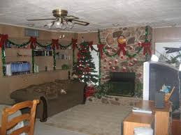 Ugly Christmas Decorations - october 2009 u2013 page 5 u2013 ugly house photos
