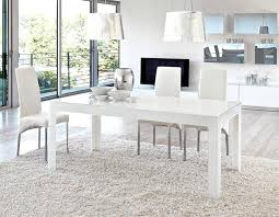 Glass And Oak Dining Table Set Awesome Dining Room Sets White Glass Glass Dining Furniture Uk