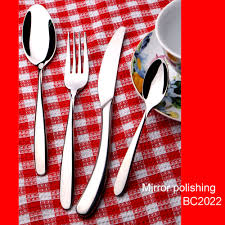 luxury stainless steel flatware set luxury stainless steel